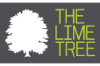 the_lime_tree_thumb-01