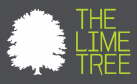 the_lime_tree