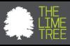the_lime_tree_thumb-01